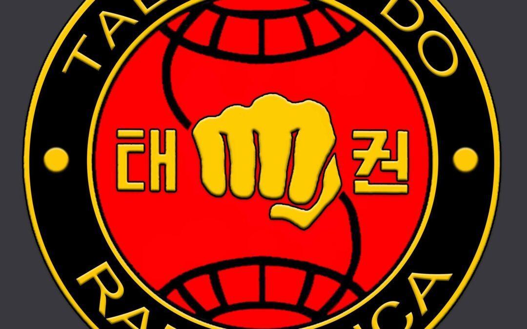 Taekwon-do klub Radovljica, trenerji