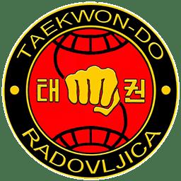 teakwon-do radovljica